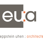 EUA-logo-name-stack-white-background_HR