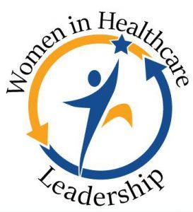 Women in Healthcare Leadership: Be BOLD – Wisconsin Healthcare